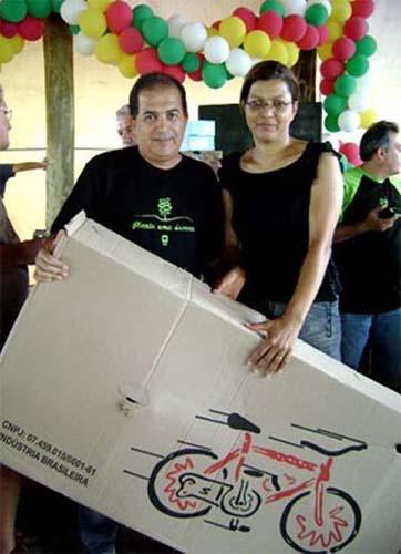 Confraternizacao2007_49