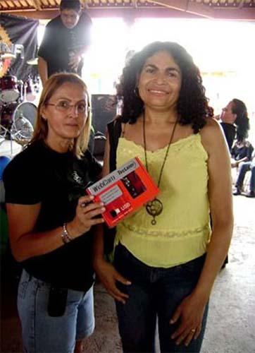 Confraternizacao2007_61