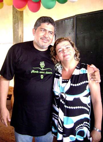 Confraternizacao2007_65