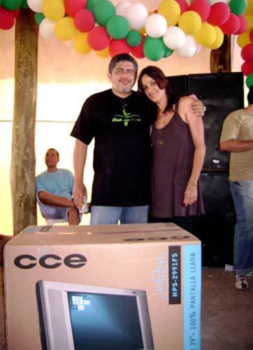 Confraternizacao2007_69