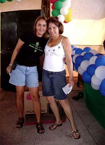 Confraternizacao2007_71