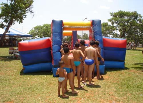 Dia das Criancas 2005_10