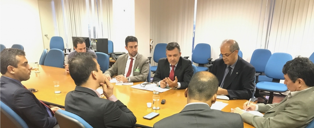 Marques cobra cumprimento integral dos termos de acordo da Campanha Salarial de 2015