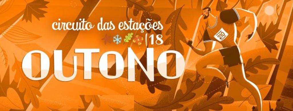 Unacon Sindical irá reembolsar inscrição de filiados que participarem da corrida de Outono