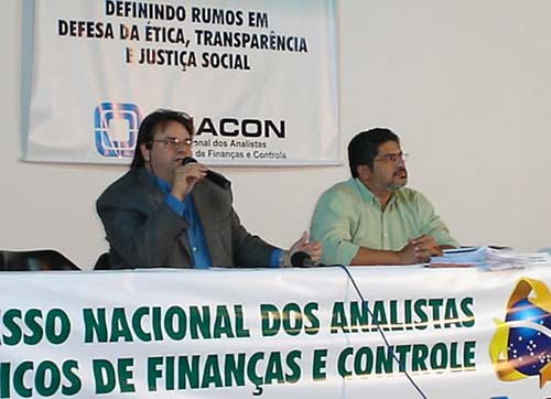 I Congresso Nacional
