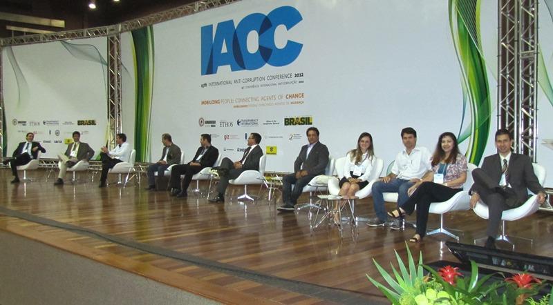 IACC_5
