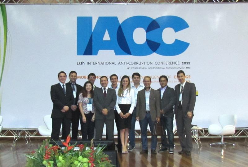 IACC_6