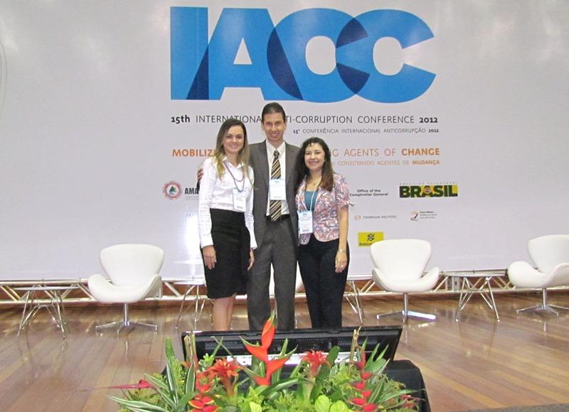 IACC_7