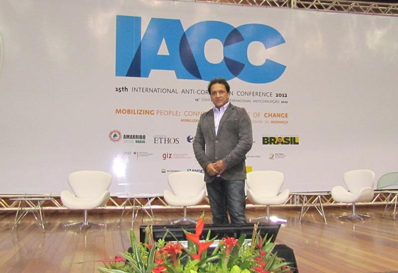 IACC_8