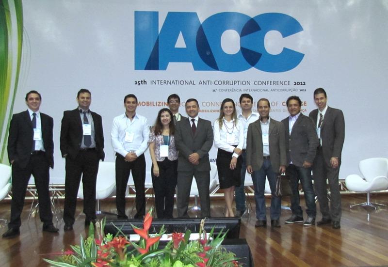 IACC_9