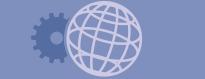 Convenção nº151 da OIT