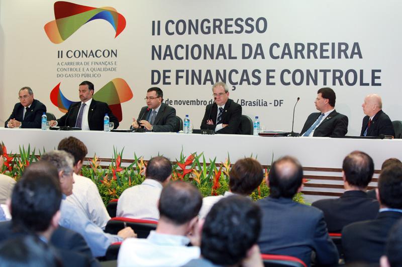 II Conacon_4