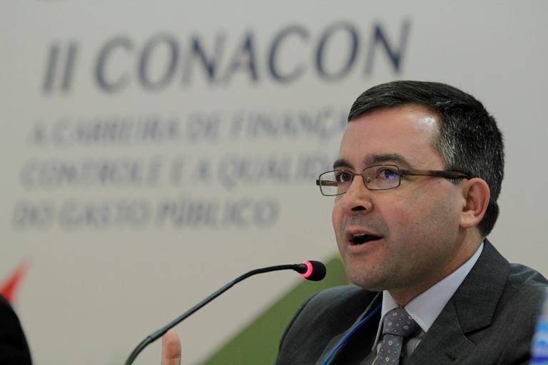 II Conacon_9