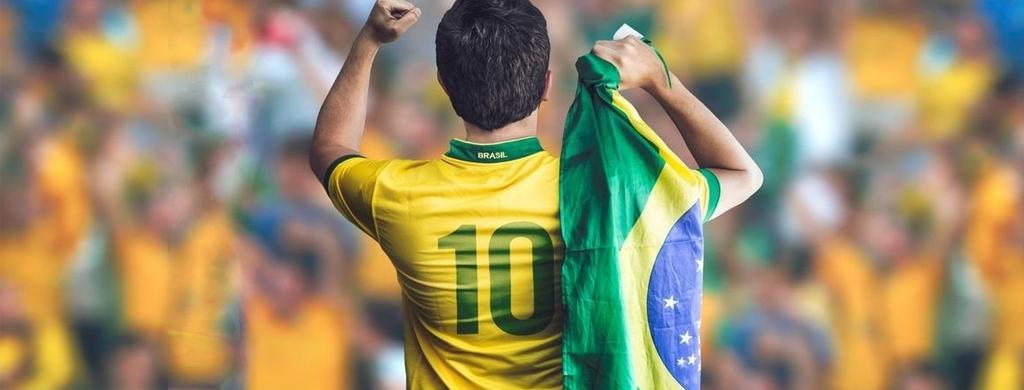 Planejamento volta atrás e determina abertura regular das repartições nos dias de jogos do Brasil