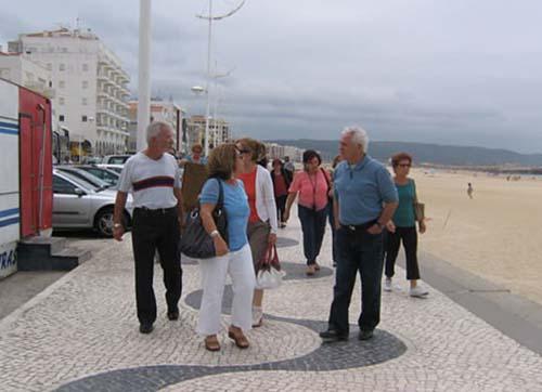 portugal_10
