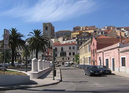 portugal_4