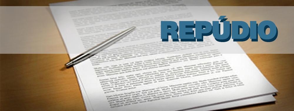 Unacon Sindical subscreve nota pública contra possível adiamento do reajuste dos servidores