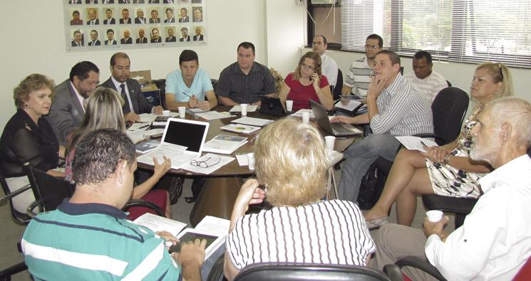 Reunião Auditoria da Dívida, 30 de outubro_1