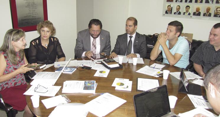 Reunião Auditoria da Dívida, 30 de outubro_2