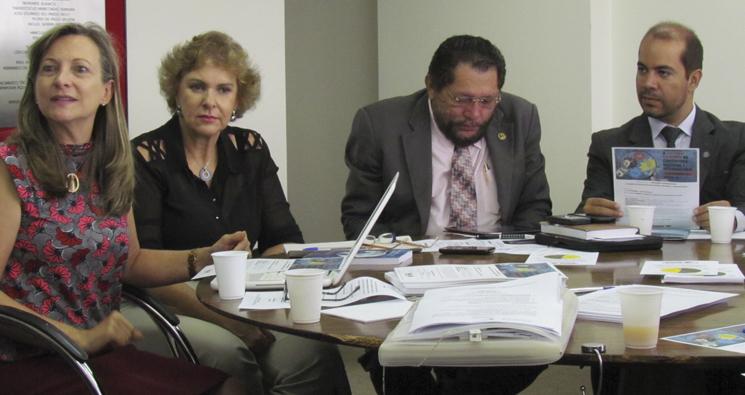 Reunião Auditoria da Dívida, 30 de outubro_3
