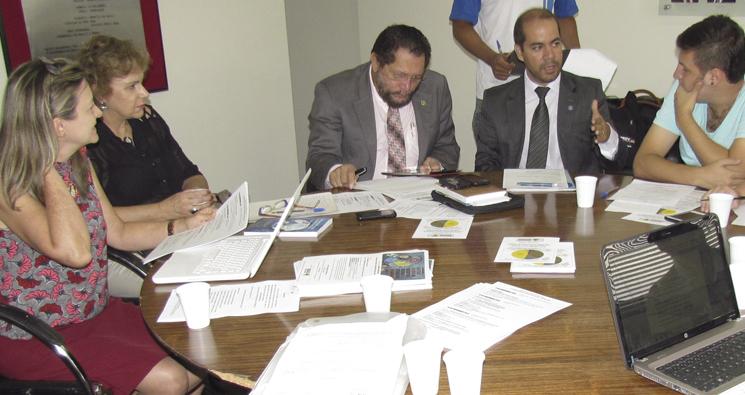 Reunião Auditoria da Dívida, 30 de outubro_4