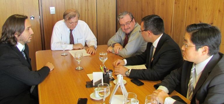 Reunião Casa Civil _3