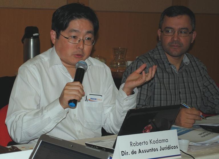 Reunião CDS_1