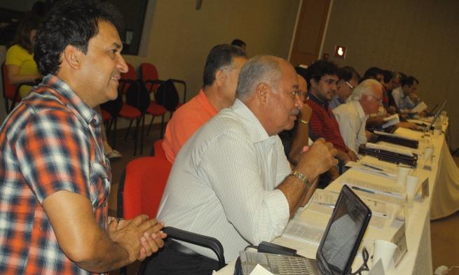 Reunião CDS_3