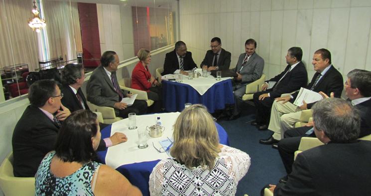 Reunião Paulo Paim_1