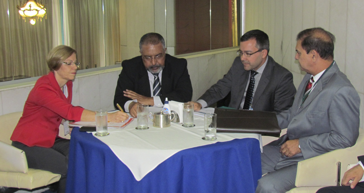 Reunião Paulo Paim_4
