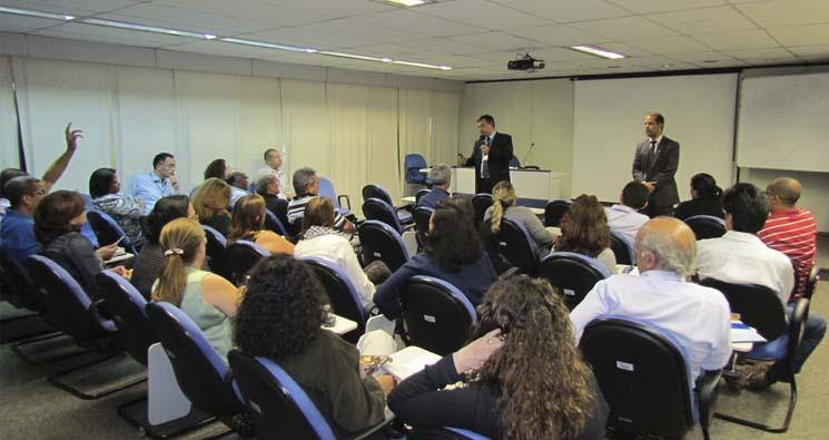 Reunião TFC/STN 1º de outubro_1