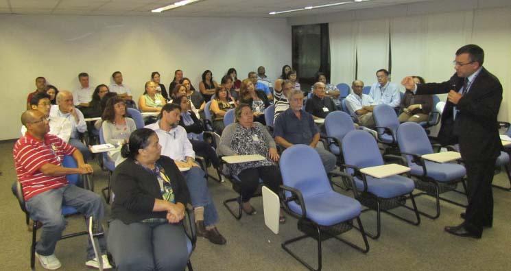 Reunião TFC/STN 1º de outubro_2