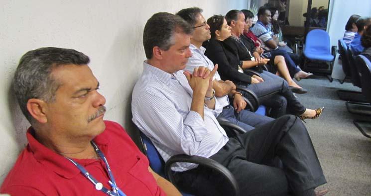 Reunião TFC/STN 1º de outubro_3
