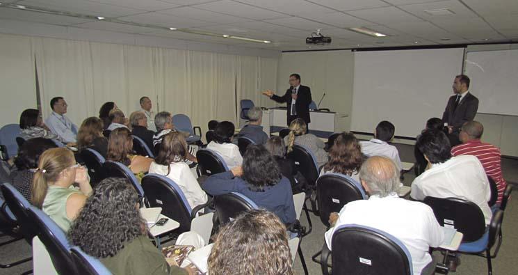 Reunião TFC/STN 1º de outubro_4
