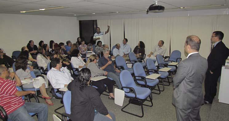 Reunião TFC/STN 1º de outubro_6