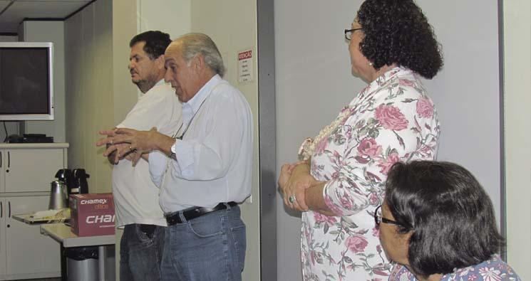 Reunião TFC/STN 1º de outubro_7