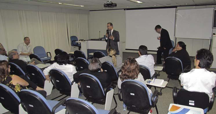 Reunião TFC/STN 1º de outubro_8