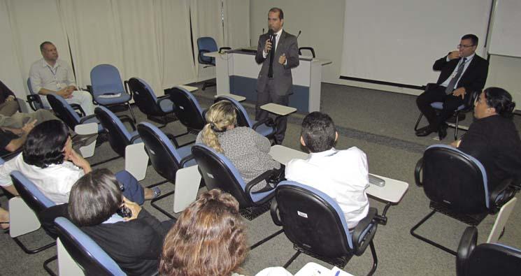 Reunião TFC/STN 1º de outubro_9