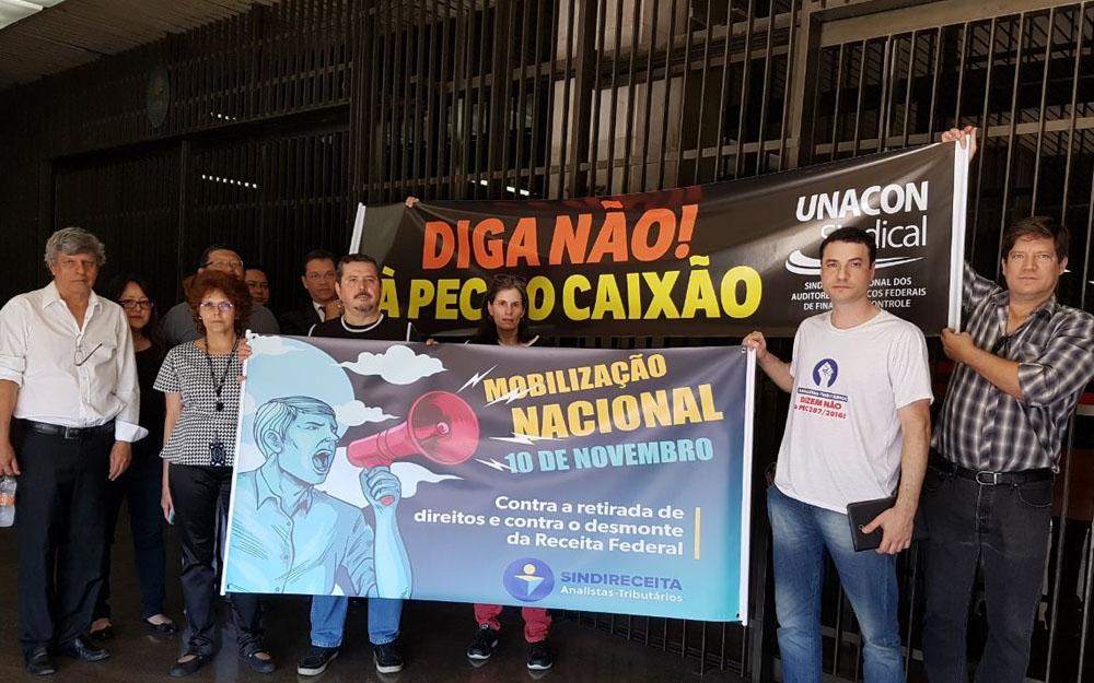 São Paulo-SP